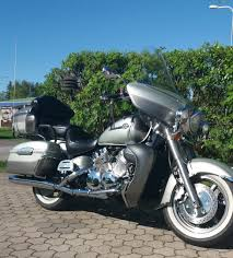 yamaha xvz 1300 tf royal star venture 1 300 cm 1999 pello
