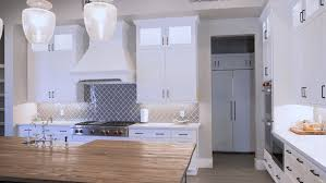best kitchen cabinets where to buy 5 ways you can get the best possible value on new kitchen