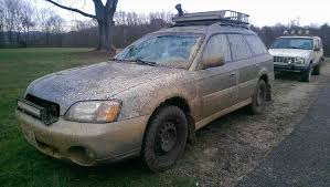 custom lifted subaru subaru outback lifted saidcars info
