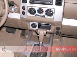 nissan frontier dash cover nissan frontier 2005 2008 dash kits diy dash trim kit