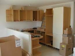 monter une cuisine cuisiniste monteur poseur installateur de cuisine salle de bains