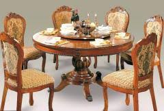 Classical Furniture For Living Room Price Philippines To Buy - Furniture living room philippines