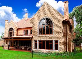 Cool House For Sale by 5 Bedroom Home For Sale In Nairobi Kenya Property Id 141 Kenya