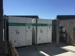 global news analysis and opinion on energy storage innovation and