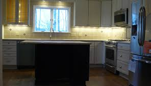 kitchen cabinets financing full size kitchen remodel