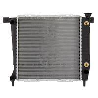 1997 ford ranger radiator ranger radiators best radiator for ford ranger