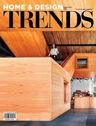 Home Design Magazines Pdf 590 Best Magazines Images On Pinterest Pdf Magazines Magazine