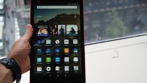 amazon fire hd 10 2017 release date price and specs cnet
