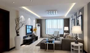 Minimalist Modern Modern Minimalist Living Room Brucall Com