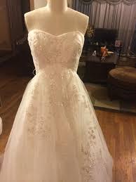 custom wedding dress the right custom wedding dress mejeanne couture
