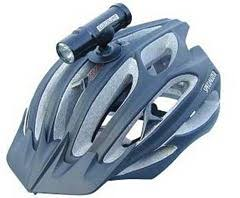 best helmet mounted light bike lights definitive guide