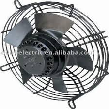 ac fan motor gets external rotor motor axial fan motor external rotor fan ac fan