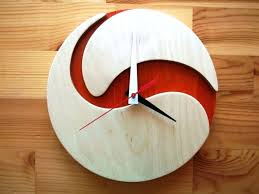 Cool Wall Clocks Wall Clock Cool Clocks De Awesome Wall Clocks India Awesome Wall