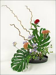Japanese Flowers Pictures - international flower arranging interestingly it is said that