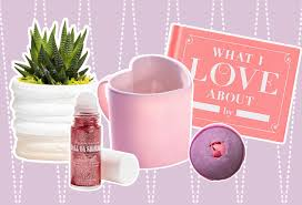 valentines gifts s day gift guide on what to get your