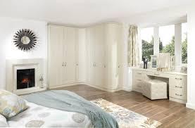 Sumter Bedroom Furniture by Kitchens U0026 Bedrooms North East Kitchens Ltd