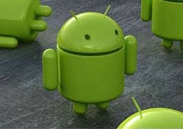 best antivirus for android phone up the best antivirus for android phones misc handhelds