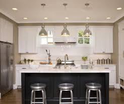 Modern Kitchen Lighting Fixtures Modern Kitchen Lighting Ideas Ayanahouse