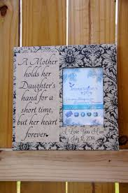 gifts to give your on wedding day 74 best personalized picture frames images on
