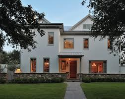 design custom home shaker style home perfect 9 of stone builder magazine design