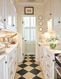 kitchen home ideas narrow kitchen ideas narrow kitchen ideas narrow white kitchen