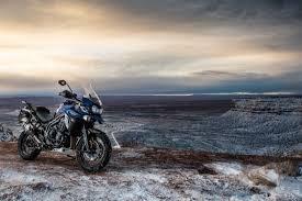 tiger explorer triumph motorcycles triumph motorcycles