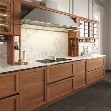 the orleans kitchen island kitchen island with built in wine cooler archives gl kitchen