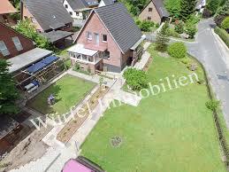 Haus Wohnung Quadrocopter Würfel Immobilien