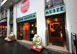chambre d hote erotique entrée du musée photo de musée de l érotisme tripadvisor