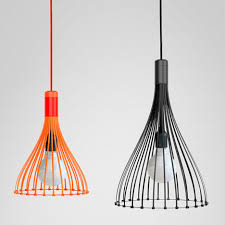 Pendant Light Cable Up Pendant L By Vitamin