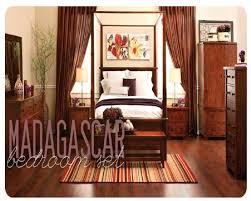 bedroom expression madagascar bedroom set furniture row bedroom sets sets design ideas
