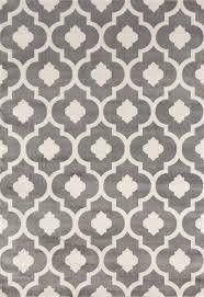 25 melhores ideias de cheap area rugs 8x10 no pinterest tapetes