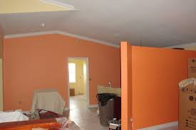 paint for house images comfy home design