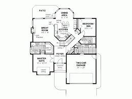 cottages floor plans floor plan master tamilnadu story cottages cabin and desing