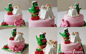 dinosaur cakes the dinosaur cake