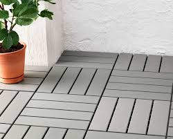 Ikea Outdoor Flooring by 12 Ikea Products Every Renter Should Know About Puertas Delanteras