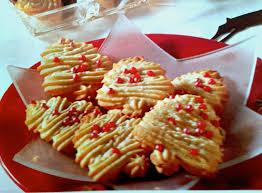 christmas baking terms in german baking traditional german