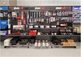 Black Gondola Shelving by 15 Best Maxe Shop Fittings Images On Pinterest Shop Fittings