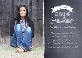 cheap graduation invitations 2015 by photo card cafe graduation