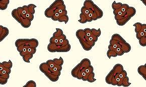 hanukkah chocolate coins hanukkah may be but the debate about emojis and