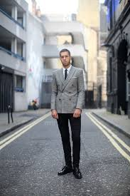 urbanebox online styling service for men and women clothing club 24 best must have style file images on pinterest menswear men u0027s
