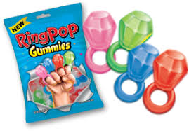 personalized ring pops posts tagged ring pop the licensing book online