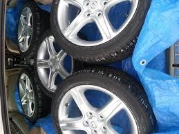 lexus is300h winter tyres new hankook ventus prime 2 k115s fitted lexus is200 lexus