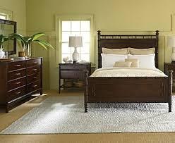 martha stewart bedroom ideas lofty martha stewart bedroom furniture bernhardt discontinued find