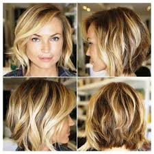 17 best mid length hair images on pinterest hairstyles wig and