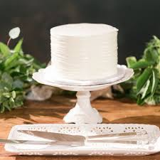 wedding cake questions 10 questions to ask a cake baker weddingwire