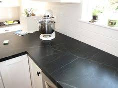 Soapstone Cleaning What You Need To Know About Soapstone Countertops Kitchen Ideas