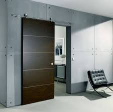 Sliding Doors Interior Ikea Interior Sliding Doors Ikea Decorating Ideas Pinterest
