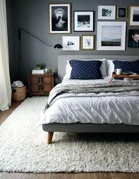 gray master bedroom paint color ideas master bedroom pinterest blue and grey bedrooms master bedroom ideas gray blue gray bedroom