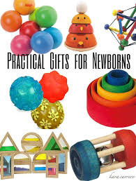 205 best montessori friendly gift list images on book